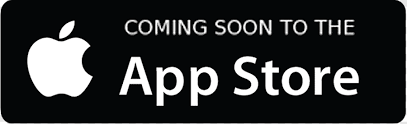 App for IOS Coming Soon